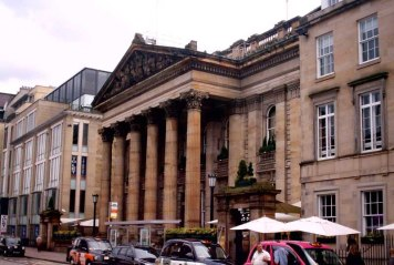edinburgharchitecture.co.ukdome_edinburgh_aw38
