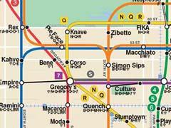mapa-metro-nueva-york-240x180